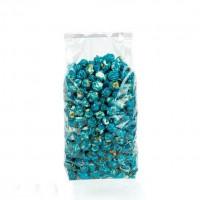 100g Cellophane Clear OPP Bag